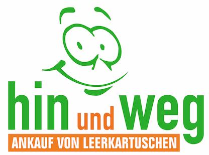 Hin und Weg GmbH